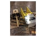 Lot: 6374 - Uni-Ram Cascade Gun Cleaning System