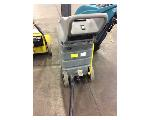 Lot: 6377 - Nobles Cleaning Machine