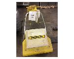 Lot: 6378 - Pacer Cleaning Machine