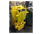 Lot: 6383 - Kaivac Cleaning Machine