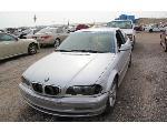 Lot: 65417.TCSO - 2000 BMW 325CI