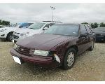 Lot: 0513-3 - 1994 CHEVROLET LUMINA