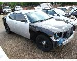 Lot: 04146 - 2010 DODGE CHARGER