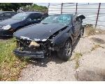 Lot: 1817 - 2007 FORD MUSTANG