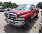 Lot: 1882 - 1996 DODGE 1500 PICKUP