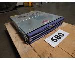 Lot: 580 - StorEdge 3300 Harddrive