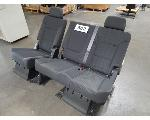 Lot: 582 - SUV Rear Seat