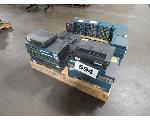 Lot: 594 - Routers & Switches