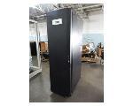 Lot: 600 - Server Rack
