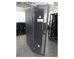 Lot: 604 - Server Rack