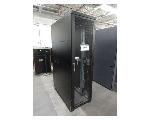 Lot: 605 - Server Rack