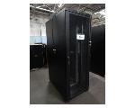 Lot: 606 - Server Rack