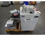 Lot: 617 - Lab Oven, Plate Shaker, Vacuum Pump