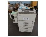 Lot: 618 - Imagistics Smart Image Copier