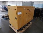 Lot: 647 - Olympian Generator