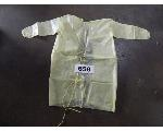 Lot: 658 - Pallet of Isolation Gowns