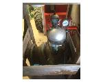 Lot: 08.FR - Pressure Backflow Valves, Polymer Feed Pump, Thermostat Mixing Valve
