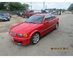 Lot: 15 - 2001 BMW 325I - KEY / STARTED