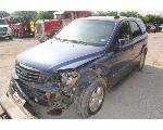 Lot: 2 - 2008 KIA SORENTO SUV - KEY / STARTED