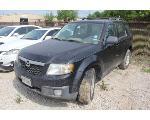 Lot: 9 - 2009 MAZDA TRIBUTE SUV