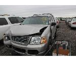 Lot: 64990.MPD - 2005 FORD EXPLORER SUV - KEY