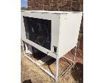 Lot: 7.ELECTRA - Aquanetic Chiller