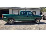 Lot: 17.LUMBERTON - 2000 Chevrolet 1500 Pickup - Key<br>VIN #1GCEK19V6YE406674