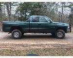 Lot: 19.PITTSBURG - 2001 Dodge Ram 1500 Pickup - Key<br>VIN #1B7HF13Y21J574863