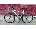 Lot: 02-22292 - Diamondback Outlook Bike
