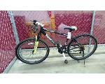 Lot: 02-22296 - Genesis 29GS Bike