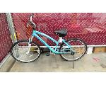 Lot: 02-22299 - Kent Glendale Bike