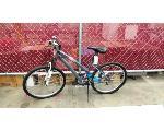 Lot: 02-22300 - Huffy Rival Bike