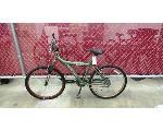 Lot: 02-22302 - Huffy Maxx Bike