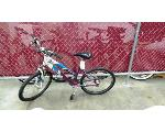 Lot: 02-22303 - Schwinn Sidewinder Bike