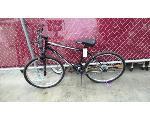 Lot: 02-22304 - Roadmaster Granite Peak Bike