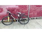 Lot: 02-22305 - Genesis 29GS Bike