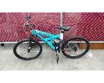 Lot: 02-22307 - Next Gauntlet Bike
