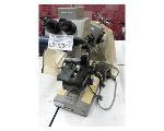 Lot: 02-22343 - Olympus Microscope