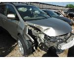 Lot: 06-664254C - 2005 NISSAN MURANO SUV