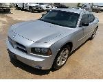 Lot: 10 - 2006 Dodge Charger  - KEY / STARTED & RAN