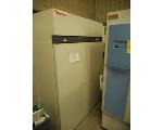 Lot: 3083 - THERMO ELECTRON LAB FREEZER