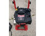 Lot: F765 - POWER WASHER
