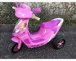 Lot: F783 - RIDE-ON SCOOTER