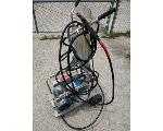 Lot: F789 - POWER WASHER