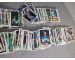 Lot: F811 - BOX FULL OF BASETBALL CARDS <BR><span style=color:red>No Credit Cards Accepted! CASH OR WIRE TRANSFER ONLY!</span>