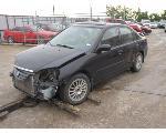 Lot: B902354 - 2003 Honda Civic - Key