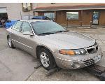 Lot: B903094 - 2000 Pontiac Bonneville SE
