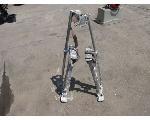 Lot: PPD015 - Leg Stilts