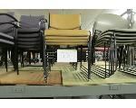 Lot: 78 - (11) CHAIRS