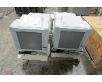 Lot: 83&84 - (2) MICRO FICHE MACHINES & (5) ACESS CONTROLLERS